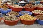 Cashew prices up on firm demand