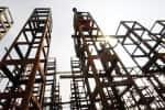 IRB Infrastructure's net profit down1.2%