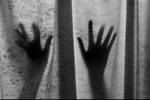 MP: Girl dies after being raped and set onfire
