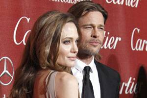M_Id_264930_Brad_Pitt_and_Angelina_Jolie