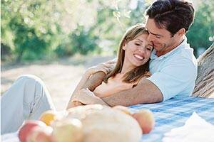 40 pc of couples 'intensely in love' even after 10 yrs ofmarriage