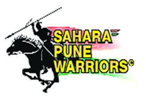 M_Id_266974_Pune_Warriors