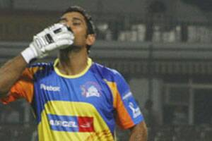 It was difficult to lift morale of the players:Dhoni