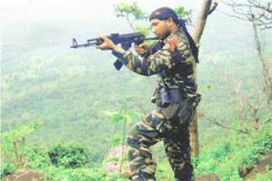 'Mentor & first leader' of SPOs killed in Maoist attack