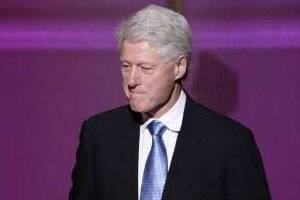 M_Id_268156_Bill_Clinton