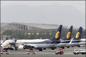 M_Id_269001_Jet_Airways