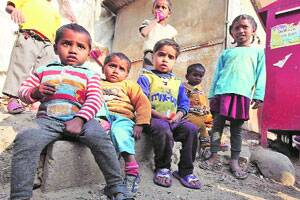 M_Id_269215_Childrens_of_Bapu_Dham_Colony_Chandigarh_are_obviously_unaware_of_their_right_to_education