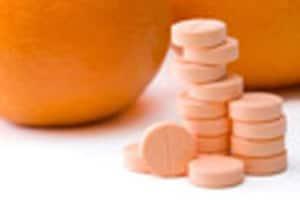 M_Id_269897_Vitamin_C