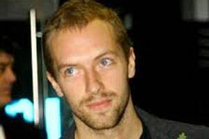 Coldplay have no awards competition: ChrisMartin