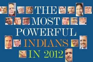M_Id_270960_Powerful_Indians
