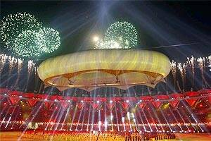 CWG street lightning scam: Court to frame charges on Feb27