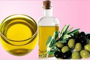 Get the best of olive oils