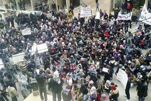 M_Id_273038_Syria_protests