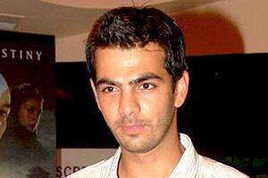 Acting is full of uncertainty: Karan Grover