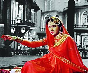 Pakeezah one of a kind