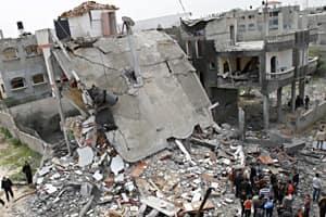 M_Id_275124_Israel_strike