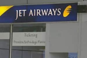 JetLite discontinued,gets Konnectlink