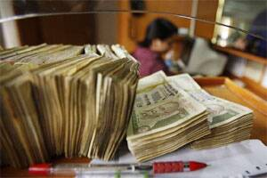 PPF may earn you 9% from April1