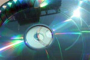 Music industry upbeat over HC order on online piracy