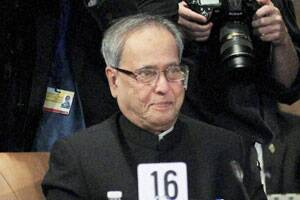 Will take tough decisions,can't be divorced from reality:FM
