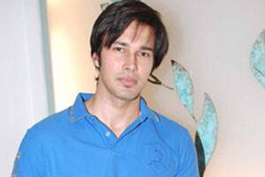 I have grown up on Karisma's films: Rajneesh Duggal