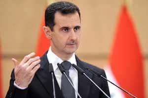 M_Id_278880_syrian_president