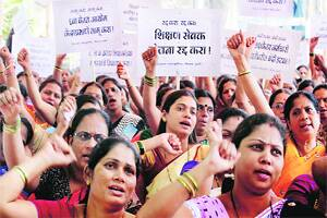 M_Id_278989_Unaided_school_teachers_have_been_boycotting_HSC_and_SSC_paper