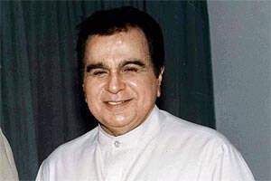 Pak efforts to acquire Dilip Kumar's home run intotrouble