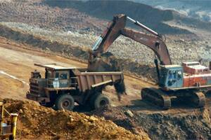 Green Tribunal sets aside nod to Jindal mining project