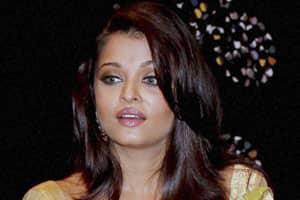 College to be named after Aishwarya Rai Bachchan ...