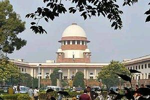 2G: SC gives govt more time to auction spectrum,till Aug 31