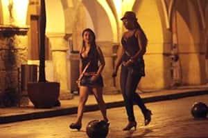 M_Id_284898_Prostitutes