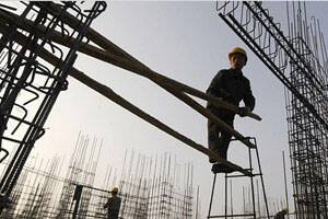 India,Japan to increase cooperation in infra projects