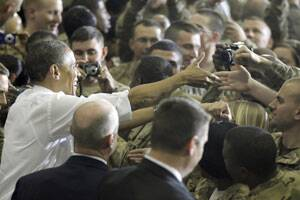M_Id_285799_Obama_in_Afghanistan