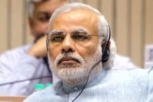 Gujarat riots: Amicus curiae says Modi can beprosecuted
