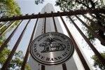 RBI imposes Rs 5 lakh fine on National Urban CooperativeBank