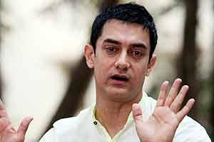 Minister blames Aamir Khan for sensationalising femalefoeticide