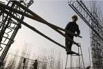CMIE sees real GDP growth rate at7.6%