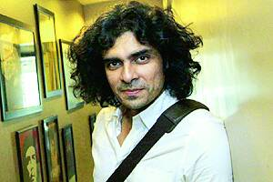 'Dekh Indian Circus' is a great film: Imtiaz Ali