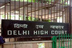 7/11 accused wants books to study,HC treats his letter asPIL