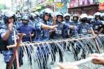 Nepal CA fails to deliver newconstitution
