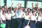 CBSE class 12 exam: Delhi region sees drop in passpercentage