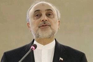 Iran sanctions on way,Govt asks AG how does one route oil payments