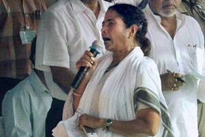 Mamata underlines popularity clout as Trinamool triumphs in civic bodies poll