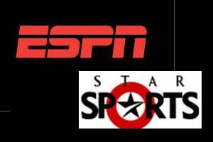 News Corp buys ESPN Star Sportsstake
