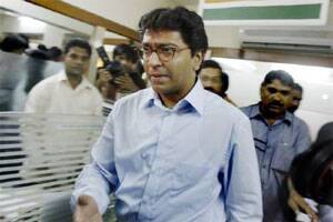 M_Id_293090_Raj_Thackeray