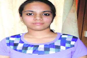 District bags top 9 ranks in PSEB class XIIexams