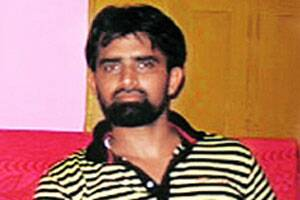 Fasih not in Indian agency custody:Govt