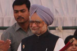 IIT faculty federation to meet PM on common testrow