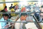 Registration of schools where no student passes for 3 yrs to becancelled